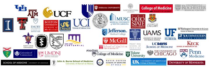 Association of MD MBA Programs - MD/MBA Programs